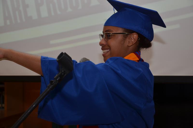 CBA-Fall-Graduation-Bermuda-October-2015-32