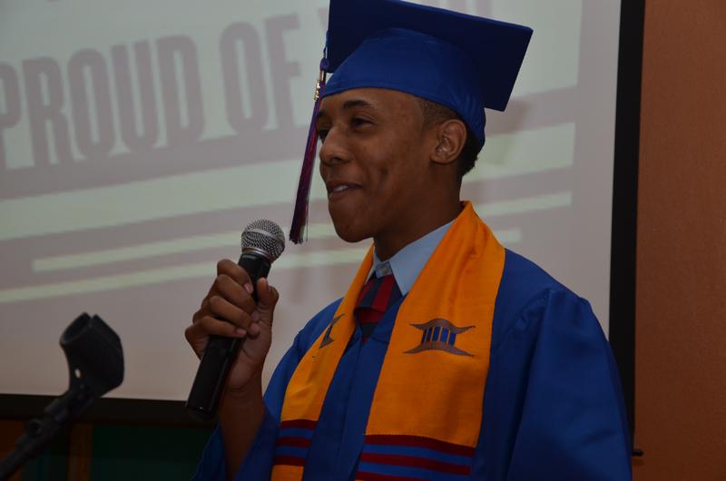 CBA-Fall-Graduation-Bermuda-October-2015-33