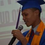 CBA Fall Graduation Bermuda October 2015 (34)