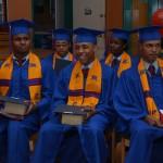 CBA Fall Graduation Bermuda October 2015 (37)