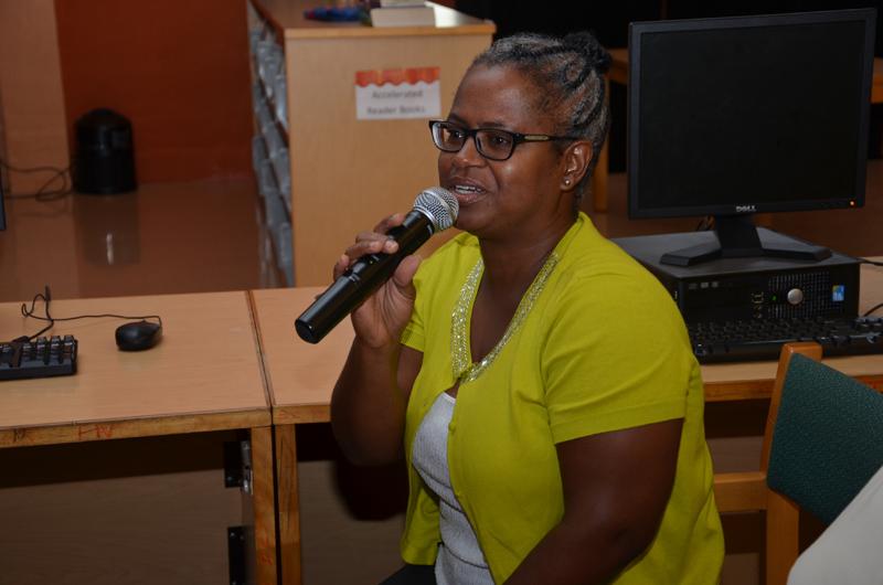 CBA-Fall-Graduation-Bermuda-October-2015-39