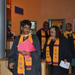 CBA Fall Graduation Bermuda October 2015 (4)