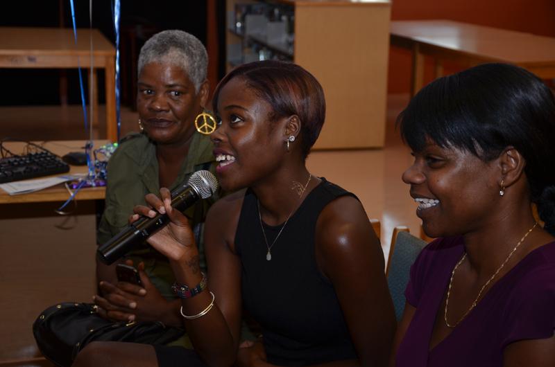 CBA-Fall-Graduation-Bermuda-October-2015-40