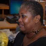 CBA Fall Graduation Bermuda October 2015 (41)