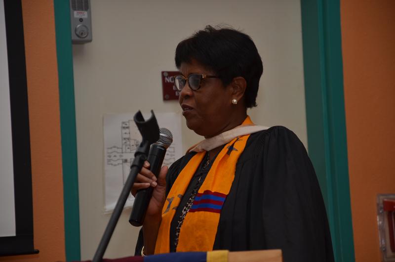 CBA-Fall-Graduation-Bermuda-October-2015-42