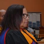 CBA Fall Graduation Bermuda October 2015 (43)