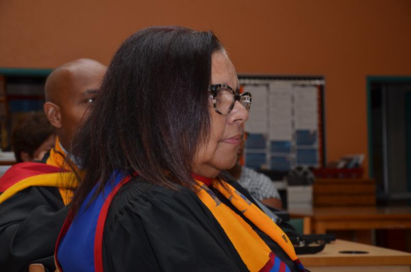 CBA-Fall-Graduation-Bermuda-October-2015-43