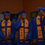 CBA Fall Graduation Bermuda October 2015 (45)