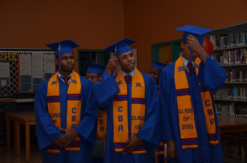 CBA-Fall-Graduation-Bermuda-October-2015-45