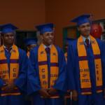 CBA Fall Graduation Bermuda October 2015 (47)