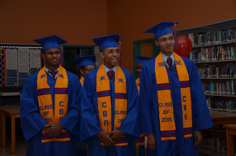 CBA-Fall-Graduation-Bermuda-October-2015-47
