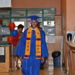 CBA Fall Graduation Bermuda October 2015 (5)