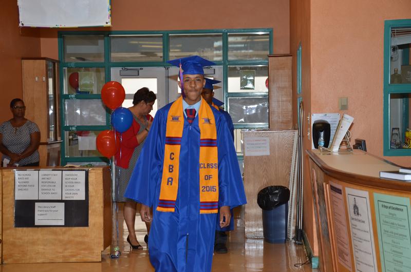 CBA-Fall-Graduation-Bermuda-October-2015-5