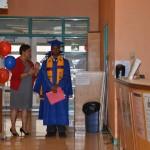 CBA Fall Graduation Bermuda October 2015 (6)