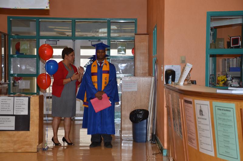 CBA-Fall-Graduation-Bermuda-October-2015-6