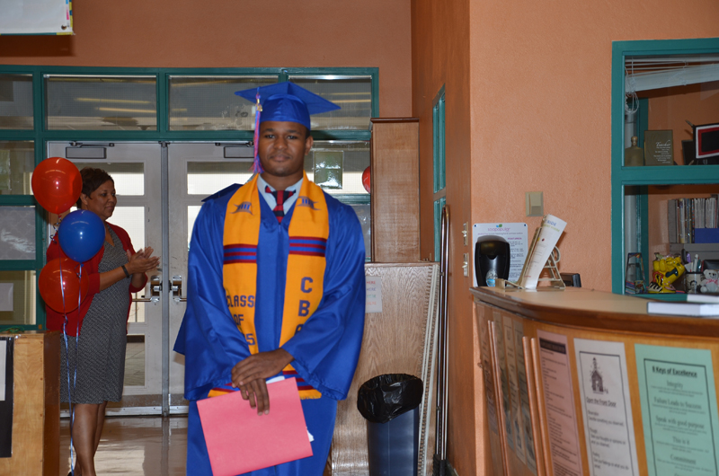 CBA-Fall-Graduation-Bermuda-October-2015-7