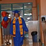 CBA Fall Graduation Bermuda October 2015 (8)