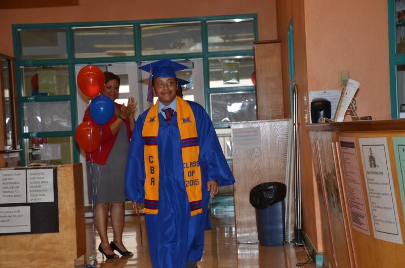 CBA-Fall-Graduation-Bermuda-October-2015-8
