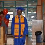 CBA Fall Graduation Bermuda October 2015 (9)