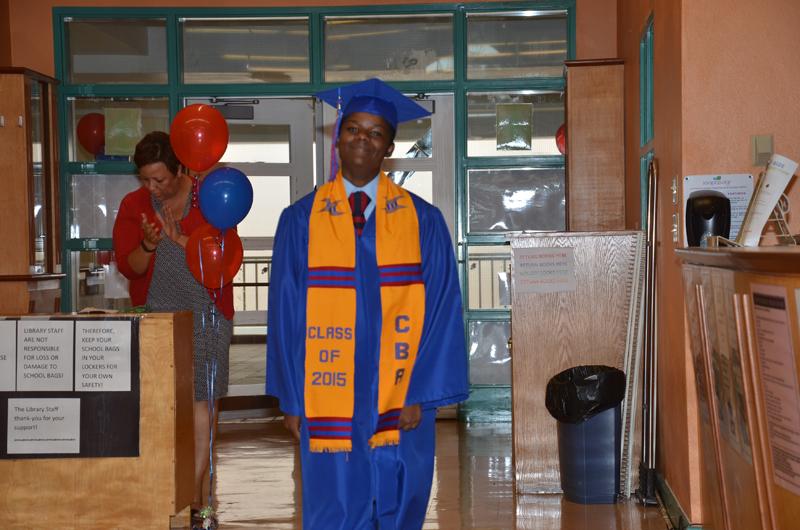 CBA-Fall-Graduation-Bermuda-October-2015-9