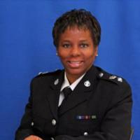 Commandant Sandra Beach thumb
