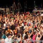 Concert 15_B Bermuda October 2015 (100)