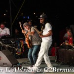 Concert 15_B Bermuda October 2015 (103)