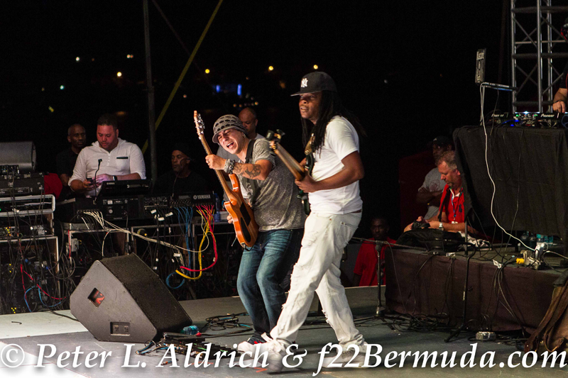 Concert-15_B-Bermuda-October-2015-103