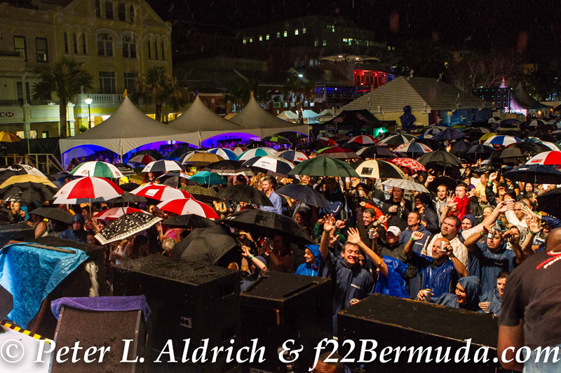 Concert-15_B-Bermuda-October-2015-12