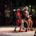 Concert 15_B Bermuda October 2015 (2)