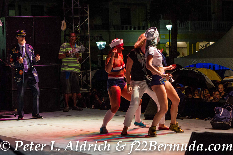 Concert-15_B-Bermuda-October-2015-2
