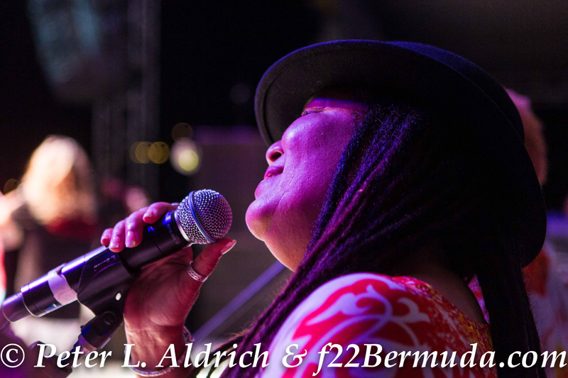 Concert-15_B-Bermuda-October-2015-26