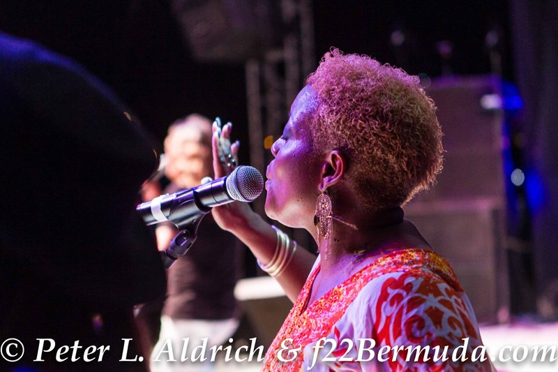 Concert-15_B-Bermuda-October-2015-27