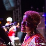 Concert 15_B Bermuda October 2015 (28)