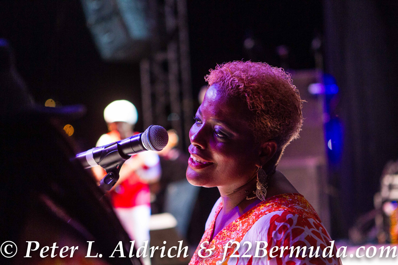 Concert-15_B-Bermuda-October-2015-28