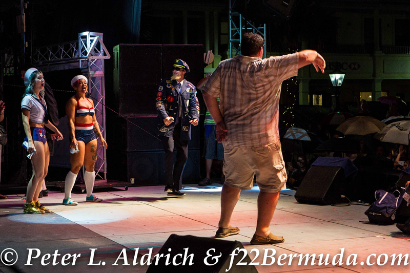 Concert-15_B-Bermuda-October-2015-3