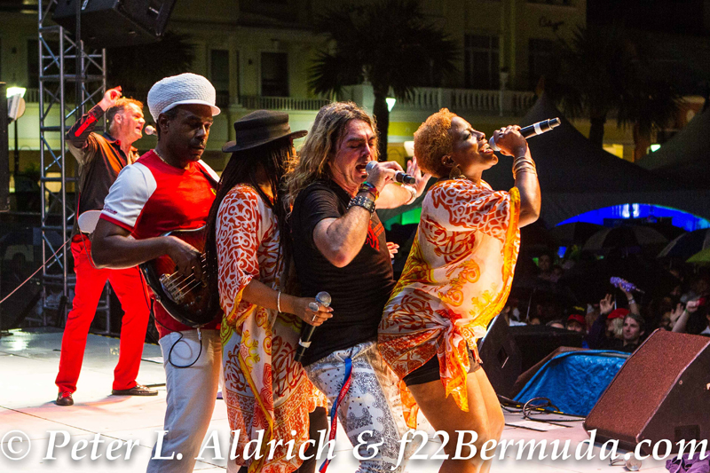 Concert-15_B-Bermuda-October-2015-31