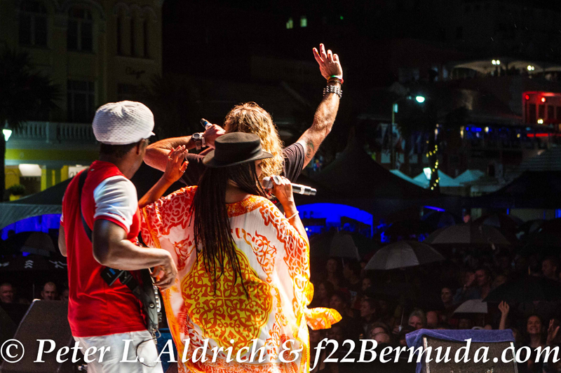 Concert-15_B-Bermuda-October-2015-32