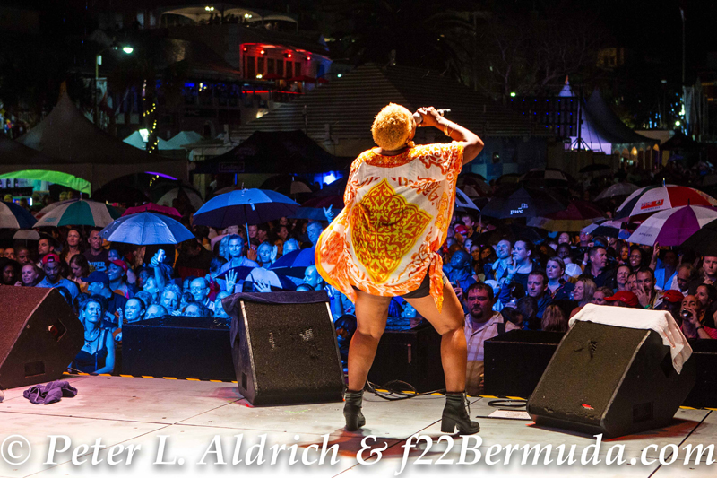 Concert-15_B-Bermuda-October-2015-33