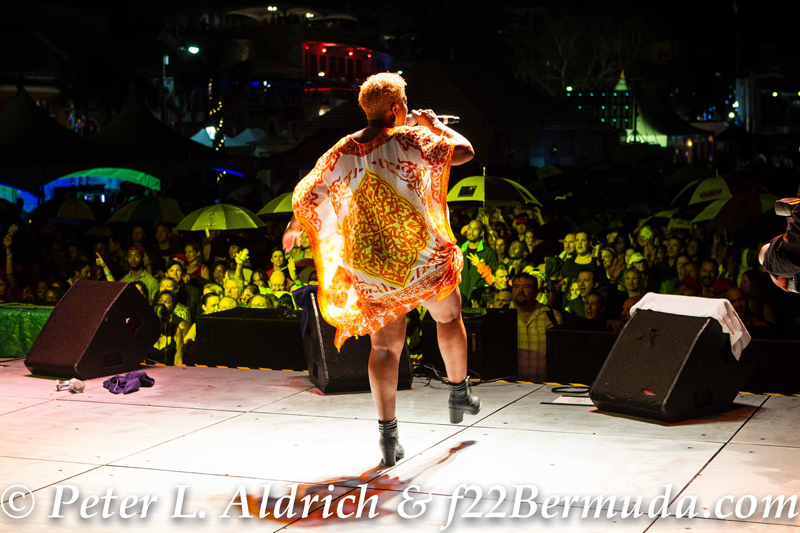Concert-15_B-Bermuda-October-2015-34