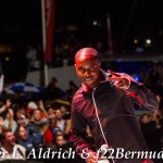 Concert 15_B Bermuda October 2015 (38)