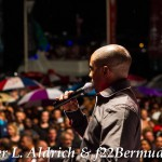 Concert 15_B Bermuda October 2015 (39)