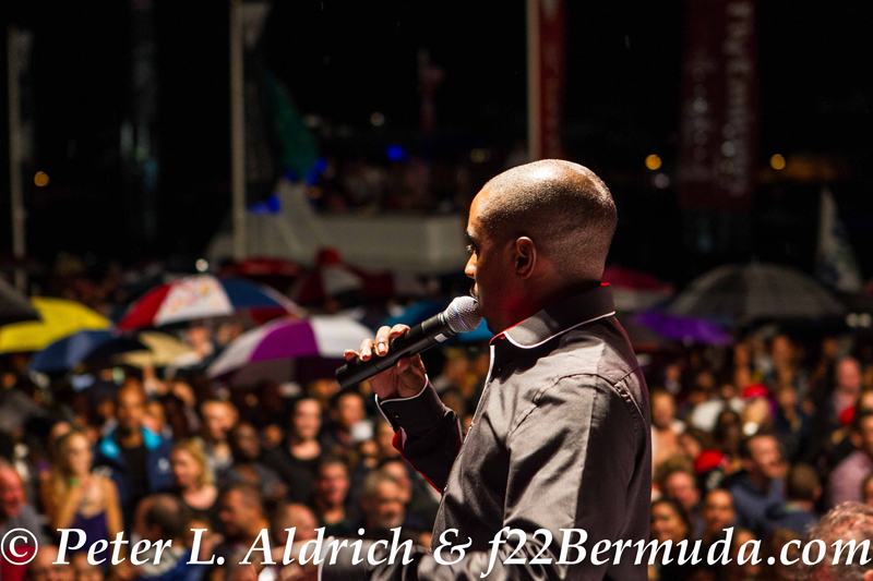 Concert-15_B-Bermuda-October-2015-39