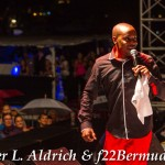 Concert 15_B Bermuda October 2015 (41)