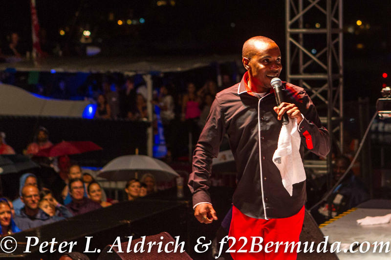 Concert-15_B-Bermuda-October-2015-41