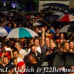 Concert 15_B Bermuda October 2015 (44)