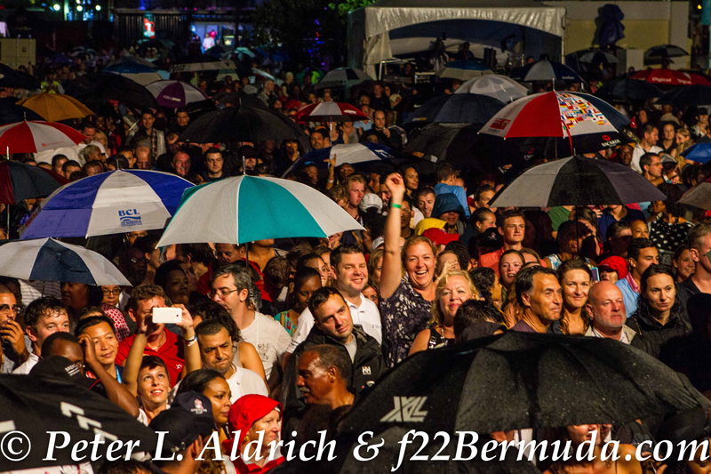 Concert-15_B-Bermuda-October-2015-44