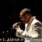 Concert 15_B Bermuda October 2015 (46)
