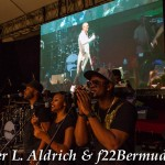 Concert 15_B Bermuda October 2015 (47)