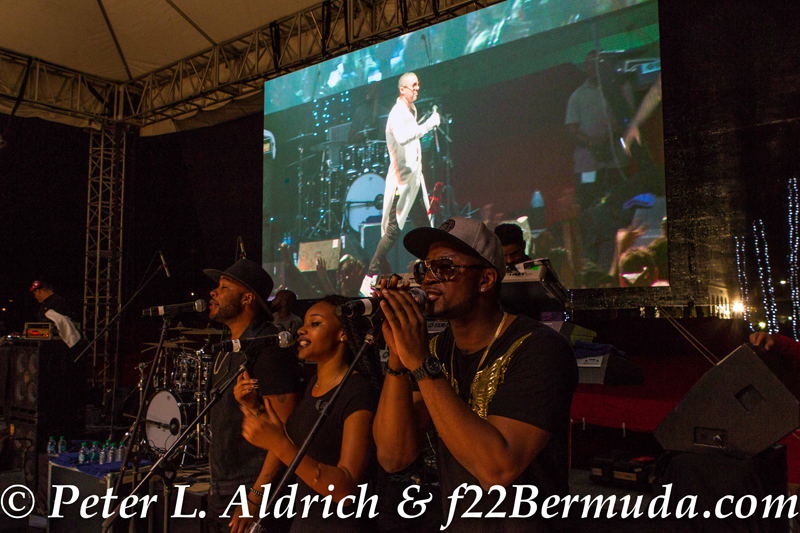 Concert-15_B-Bermuda-October-2015-47